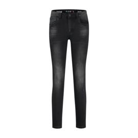 FLOREZ Royal girlfriend jeans