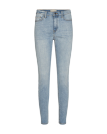 FREEQUENT Jeans Harlow