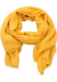 REVELZ Privilege Mustard yellow