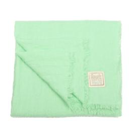 REVELZ Privilege Summer mint green