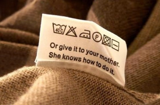 pod0044-give-it-mother-laundry-tag-1-560x366 waslabel foto.jpg