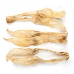 konijnenoren 6 stk