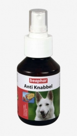 Beaphar anti knabbel spray 100 ml