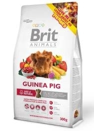 Brit animals cavia 300 gr