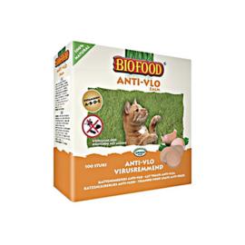 Biofood anti vlo zalm