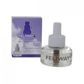 FELIWAY NAVULFLACON 48 ML