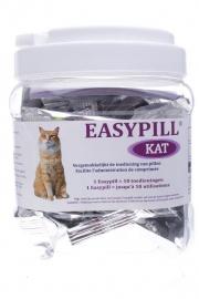 Easypill kat 1 zakje a 10 gr