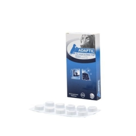 adaptil 10 tabletten