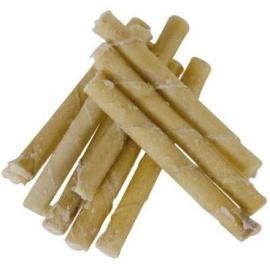 Kauwstick met druivensuiker 3 stuks