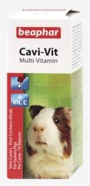 Cavi-vit 50ml