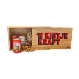 'n Kistje Kraft
