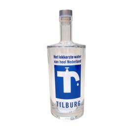 't Tilburgs Karafke