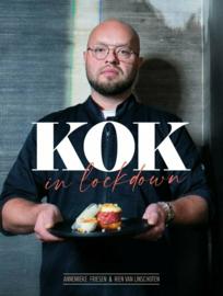 Kok in Lockdown - kookboek