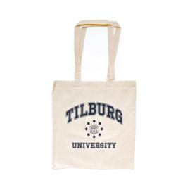 Tilburg University Totebag (official)
