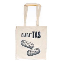 Taske - ciabatTAS