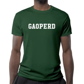 Gaoperd