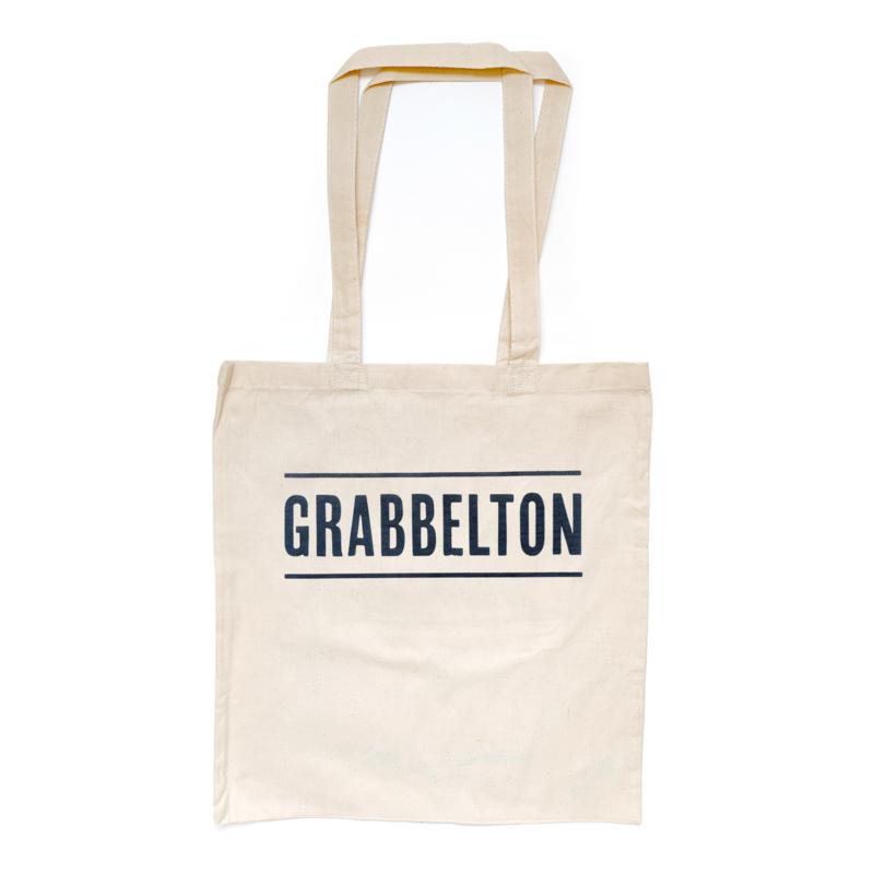 Taske - Grabbelton