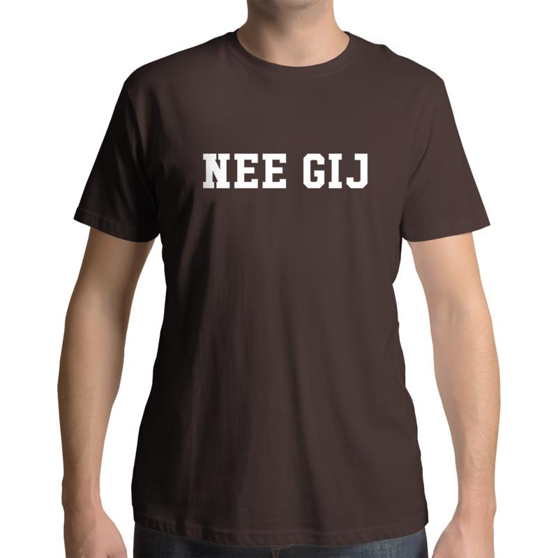 Nee Gij t-shirt