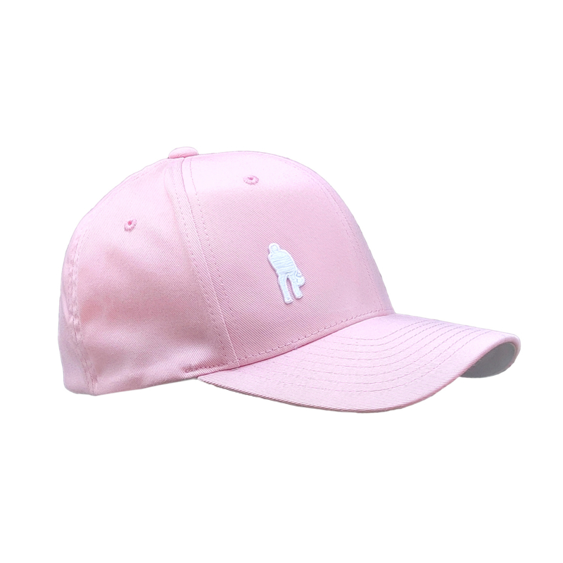 Ôot Ketuur - Pet - Light Pink