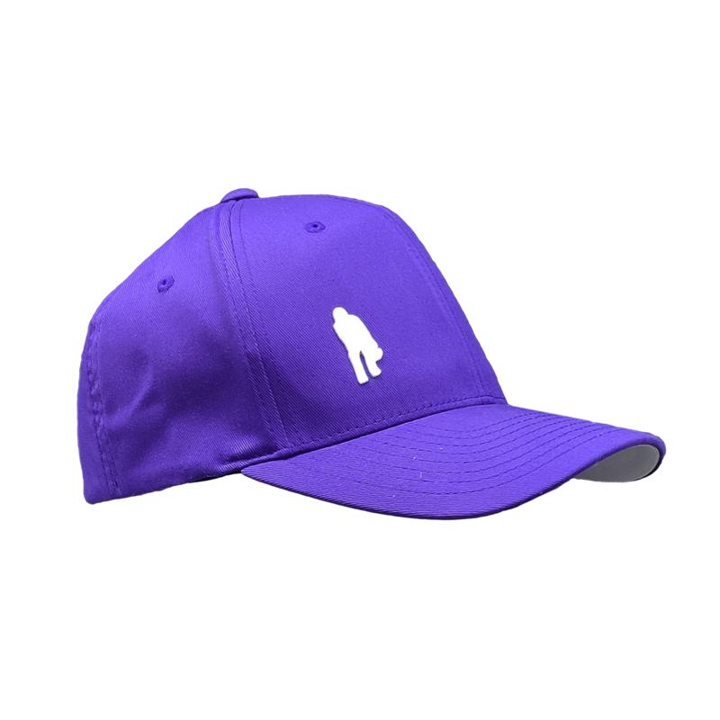 Ôot Ketuur - Pet - Purple