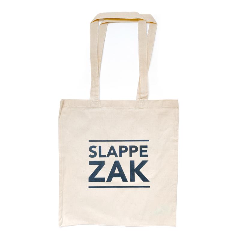 Taske - Slappe Zak
