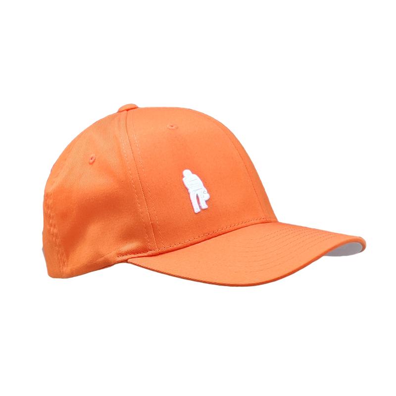 Ôot Ketuur - Pet - Orange