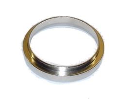 SDM ring o.a. voor Nautix verlengers (merk Nautix)