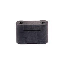 Chinook Double footstrap insert/prijs per stuk/voor  1 voetband 2 x nodig # uit collectie #vervanger worden nautix blokjes