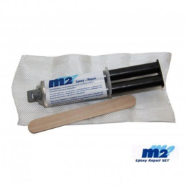 M2 Epoxy Repair Set