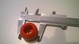 Meerprijs set (2x) grote gripkogels 30mm/bij aanschaf trimsysteem/kleur gripkogels kan afwijken