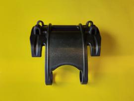 nautix giekonderdeel / CLOSING DOOR FOR NX W / nautix partno. 501051