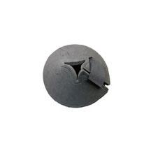 baseplate beschermer zwart OEM versie van EVA materiaal