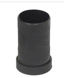 mast opvul ring van Nautix gebruikt voor sdm verlengers/alleen geschikt voor Nautix