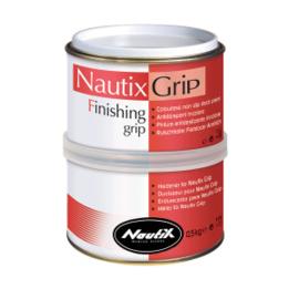 Nautix Antislip transparant 0,5kg (volgens fabrikant voldoende voor 2-3 boards)