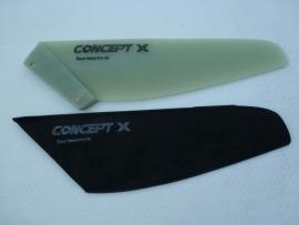Wiervin ConceptX Race TU+gratis verzending