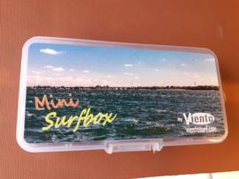 Viento Surfparts Mini windsurfspare box