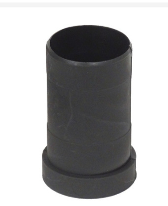 mast opvul ring van Nautix gebruikt voor sdm verlengers