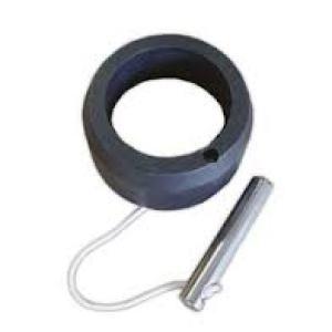 Ring voor RDM verlenger+ pin