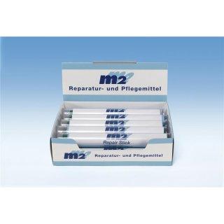 Universal travel board repairkit M2 Repair Stick DING REPAIR