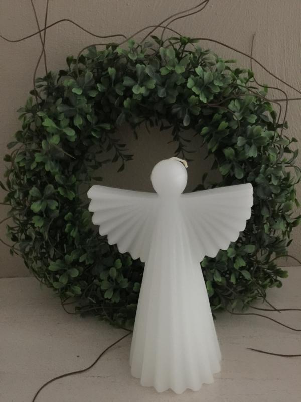 Kaars engel