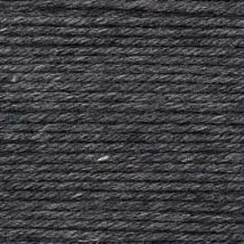Mega Wool Chunky - Antracite