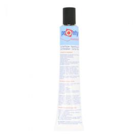 Pronty textile glue 45 gram
