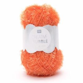 Orange - 021