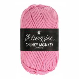 Chunky Monkey Rose - 1241