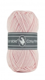 Cosy Fine - Light Pink