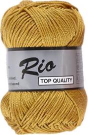 Rio - Ocher