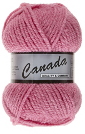 Canada - 720 Pink