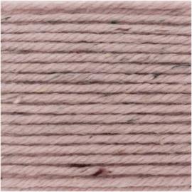 Mega Wool Chunky Tweed - Powder
