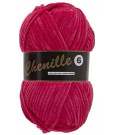 Chenille 6 - Lipstick