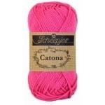 Catona - Shocking Pink 114